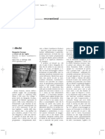 Stampa Fronimo 154 3 colonne.pdf