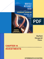 ch14-investments.ppt