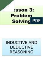 Lesson 3.pptx