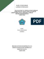 27 YULIA FITRI NENGSI GINJAR.pdf