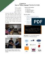 pyexplabsys | Python (Programming Language) | Documentation