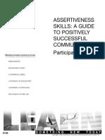 astive sks rck.pdf