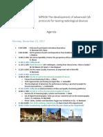 Face-to-face-Module-6-Leuven-Advanced-QA.pdf