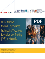 slide TNCAA UTHM Prof Ismail.pdf