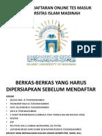 TEKNIS PENDAFTARAN OL UIM-1.pdf