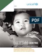 SSM-UNICEF-BBPC1-Childcare-Centres.pdf