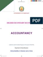 Std12-Accountancy-EM - www.tntextbooks.in.pdf