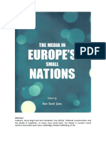 National_Reconstruction_and_the_Media_in.pdf