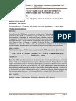 13256-32694-1-PB.pdf