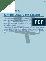 appendix_a-sample_ltrs.pdf