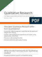 Module6 Qualitative 2