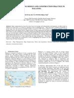 2009_10.pdf