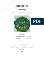 makalah_tentang_adverb.docx
