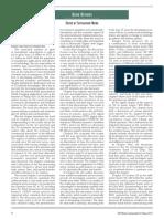 07864780.pdf