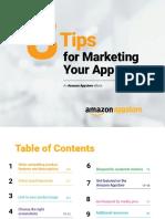 Amazon_8Tips_8_24_17.pdf