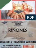 Diapositivas Medicina General