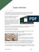 1b_kaizen_overview.pdf