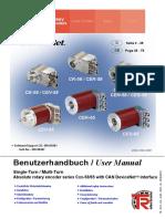 TR-ECE-BA-DGB-0037.pdf