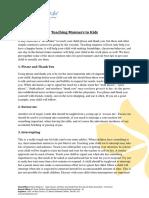 teaching-manners-to-kids.pdf