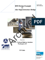 fhwanhi04041_steel-bridge-superstructure.pdf