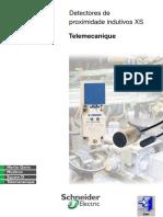 Sensor indutivo XS.pdf