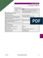 Applications.pdf
