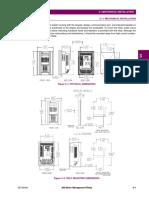 Instalação.pdf