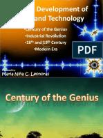 historicaldevelopmentofscienceandtechnology-120824111333-phpapp01.pdf