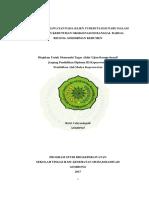 RATRI CAHYANINGSIH NIM. A01401947.pdf