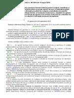 OMS-961-2016-DEZINFECTIA.pdf