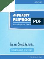 ALPHABET FLIPBOOK.pdf