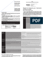 manual-contratacao-plano.pdf