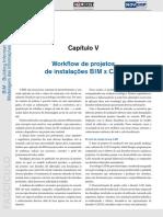 Edicao 160_BIM.pdf