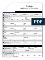 FDU-Vancouver Graduate Application for Admissions  (1).pdf