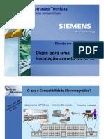 Boas Praticas na intalação drives.pdf