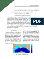 BSNA.pdf