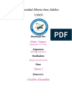 363887858-tarea-I-de-psicologia-docx.docx