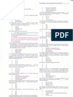 Plumbing Questionnaires AND ANSWERS.pdf