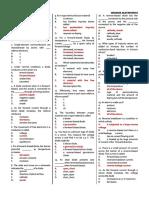 kupdf.net_indiabix-part-1-elex-mcqspdf.pdf