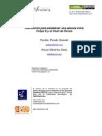 Cecilia_Picado_Grande_y_Arturo_Sanchez_S.pdf