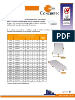 concretecplastoformos.pdf