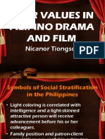 vdocuments.site_four-values-in-filipino-drama-and-film.pptx
