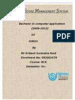 308864997-RETAIL-STORE-MANAGEMENT-SYSTEM.pdf