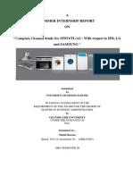 A_SUMMER_INTERNSHIP_REPORT_ON_Complete_C.docx