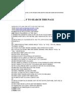 hitachi_repair_tips.pdf