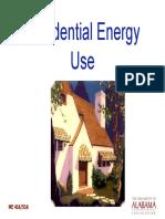 Residntl-5-pdf.pdf