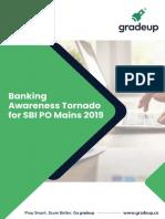 banking_awareness__tornado_sbi_banking_exam_2019-23.pdf