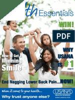 2010 Q4 Health Essentials LR