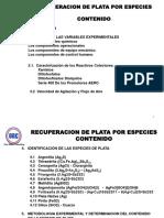 PRESENTACION PLATA NOV 2013.pdf
