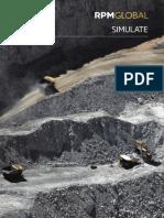 Simulate Brochure v02 Flat